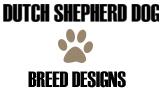 <strong>Dutch</strong> <strong>Shepherd</strong> Dog