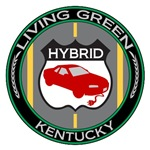 Living Green Hybrid Kentucky