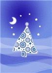 Sweet Christmas Tree
