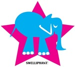 Swelliphant