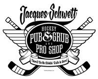 Jacques Schwett Pro Shop