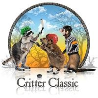 Hockey Critter Classic