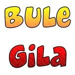 Bule Gila