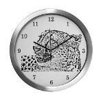 ART Clocks,Keepsake Boxes, Murals