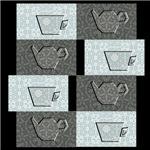 Tea Lovers Quilt