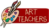 Art Teacher T-Shirts and Gifts