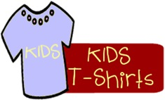 Kid's School Themed T-Shirts and Gifts