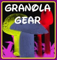 Granola Gear