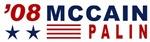 08 McCain-Palin (style)