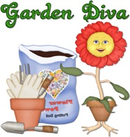 Gardening designs from Spice Tree