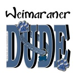 Weimeraner