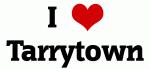 I Love Tarrytown