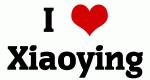 I Love Xiaoying