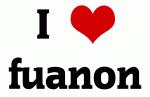 I Love fuanon