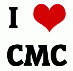 I Love CMC