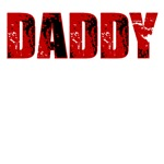 DADDY (RED)