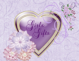 Girls Gifts