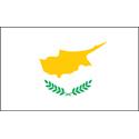 Cyprus T-shirts, Cyprus T-shirt