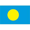 Palau T-shirt, Palau T-shirts