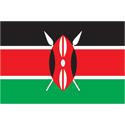 Kenya T-shirt, Kenya T-shirts & Kenya Gifts