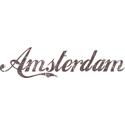 Vintage Amsterdam Gifts