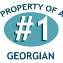 Property Of A Georgian