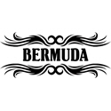 Tribal Bermuda T-shirts