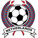 Soccer Netherlands T-shirt