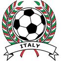 Soccer Italy T-shirt