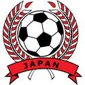 Soccer Japan T-shirt