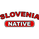 Slovenia Native