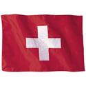Wavy Switzerland T-shirts
