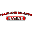 Falkland Islands Native