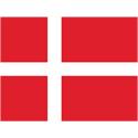 Copenhagen T-shirt, Copenhagen T-shirts