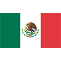 Mexico City T-shirt, Mexico City T-shirts