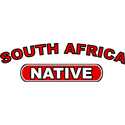 South Africa Native