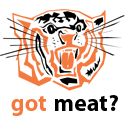 got meat?