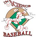 Baseball T-shirt, Baseball T-shirts