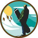 Snowboarding T-shirt, Snowboarding T-shirts