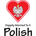 Happily Married Polish