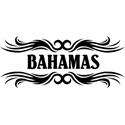 Tribal Bahamas