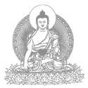 Buddha T-shirts & Gifts