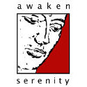 Awaken Serenity T-shirts & Gifts