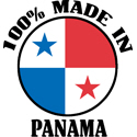 Made In Panama
