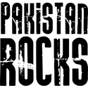 Pakistan Rocks