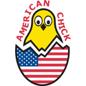 American Chick