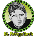 St Patty's Bash