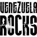 Venezuela Rocks