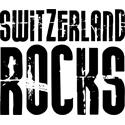 Switzerland Rocks