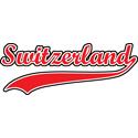 Retro Switzerland